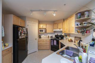 Photo 15: 208 10208 120 Street in Edmonton: Zone 12 Condo for sale : MLS®# E4254833