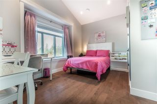 Photo 14: 8478 15TH Avenue in Burnaby: East Burnaby House for sale (Burnaby East)  : MLS®# R2519416