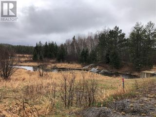 Photo 1: 1252 Dryden Rd E Unit# LOT C in Wahnapitae: Vacant Land for sale : MLS®# 2094568