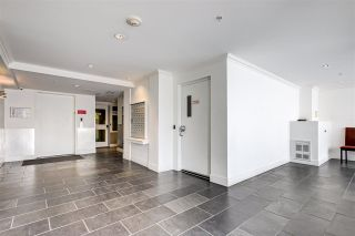 """Photo 21: 203 3423 E HASTINGS Street in Vancouver: Hastings Condo for sale in """"Zoey"""" (Vancouver East)  : MLS®# R2579290"""
