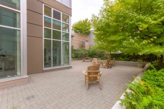 Photo 23: 301 2483 SPRUCE STREET in Vancouver: Fairview VW Condo for sale (Vancouver West)  : MLS®# R2568430