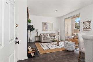 Photo 3: MIRA MESA Condo for sale : 2 bedrooms : 8648 New Salem Street #19 in San Diego