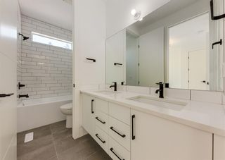Photo 31: 1106 22 Avenue NW in Calgary: Capitol Hill Detached for sale : MLS®# A1140020