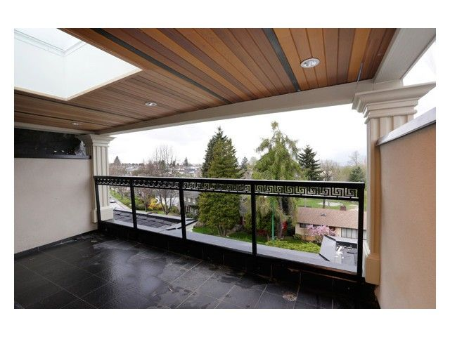 Photo 9: Photos: 3914 NITHSDALE ST in Burnaby: Burnaby Hospital House for sale (Burnaby South)  : MLS®# V1079873