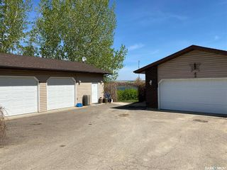 Photo 26: 1 Summerfield Drive in Murray Lake: Residential for sale : MLS®# SK856740