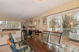"""Photo 6: 626 WESTLEY Avenue in Coquitlam: Coquitlam West House for sale in """"OAKDALE"""" : MLS®# R2325865"""