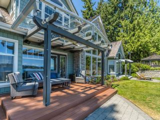 Photo 40: 1612 Brunt Rd in : PQ Nanoose House for sale (Parksville/Qualicum)  : MLS®# 883087