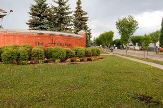 Photo 42: 20820 55 Avenue in Edmonton: Zone 58 House for sale : MLS®# E4251212
