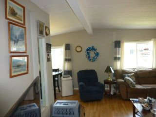 """Photo 11: 138 3665 244 Street in Langley: Otter District Manufactured Home for sale in """"LANGLEY GROVE ESTATES"""" : MLS®# R2306530"""