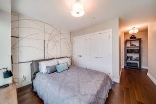 Photo 43: 2302 11969 JASPER Avenue in Edmonton: Zone 12 Condo for sale : MLS®# E4257239