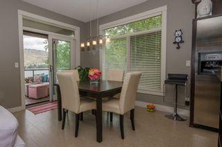 Photo 15: 202 7511 Brooks Lane in Vernon: Okanagan Landing House for sale (North Okanagan)  : MLS®# 10068611