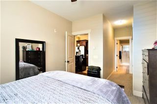 """Photo 12: 304 46021 SECOND Avenue in Chilliwack: Chilliwack E Young-Yale Condo for sale in """"Charleston"""" : MLS®# R2590503"""