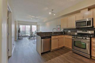 Photo 6: Downtown in Edmonton: Zone 12 Condo for sale : MLS®# E4167017