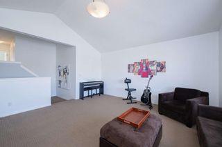 Photo 20: 33 Brightondale Park SE in Calgary: New Brighton Detached for sale : MLS®# A1088765