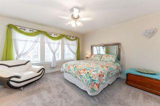 Photo 19: 94 TRIBUTE Common: Spruce Grove House Half Duplex for sale : MLS®# E4235717