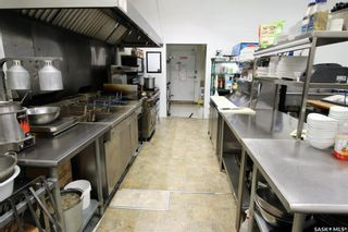 Photo 6: Turtle Grove Restaurant-Powm Beach in Turtle Lake: Commercial for sale : MLS®# SK840060