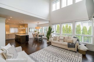 """Photo 9: 20 7891 211 Street in Langley: Willoughby Heights House for sale in """"Ascot"""" : MLS®# R2554723"""
