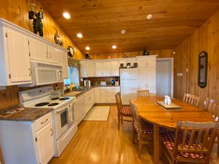 Photo 14: 40 MacMillan Road in Willowdale: 108-Rural Pictou County Residential for sale (Northern Region)  : MLS®# 202108717