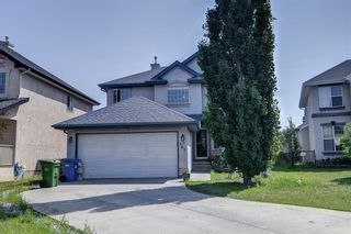 Photo 50: 143 Edgeridge Close NW in Calgary: Edgemont Detached for sale : MLS®# A1133048