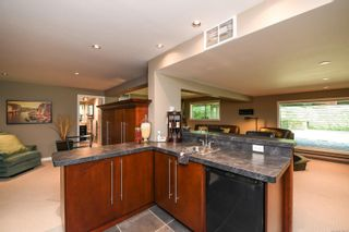 Photo 41: 5950 Mosley Rd in : CV Courtenay North House for sale (Comox Valley)  : MLS®# 878476