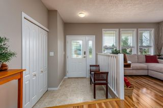 Photo 5: 2496 E 9th St in : CV Courtenay East House for sale (Comox Valley)  : MLS®# 883278
