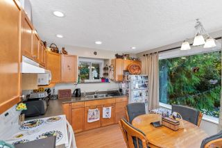 Photo 27: 2342 Larsen Rd in : ML Shawnigan House for sale (Malahat & Area)  : MLS®# 851333