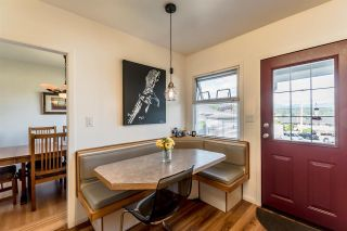 Photo 9: 905 KENT Street in New Westminster: The Heights NW House for sale : MLS®# R2202192
