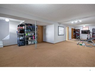 Photo 21: 1048 Grace Street in Moose Jaw: Palliser Residential for sale : MLS®# SK852566