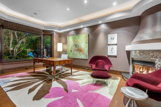 Photo 6: 2870 SW MARINE Drive in Vancouver: Southlands House for sale (Vancouver West)  : MLS®# R2601778