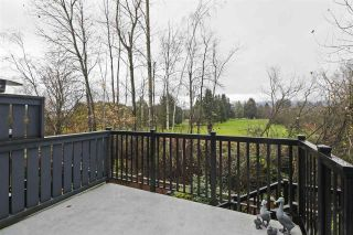 """Photo 7: 97 2428 NILE Gate in Port Coquitlam: Riverwood Townhouse for sale in """"DOMINION NORTH"""" : MLS®# R2420794"""