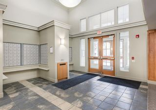 Photo 18: 158 35 Richard Court SW in Calgary: Lincoln Park Apartment for sale : MLS®# A1096468