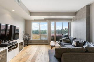 Photo 10: 317 63 Inglewood Park SE in Calgary: Inglewood Apartment for sale : MLS®# A1106048