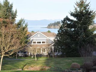 Photo 3: 1302 SATURNA DRIVE in PARKSVILLE: PQ Parksville Row/Townhouse for sale (Parksville/Qualicum)  : MLS®# 805179