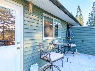 Photo 34: 5551 Big Bear Ridge in NANAIMO: Na Pleasant Valley Half Duplex for sale (Nanaimo)  : MLS®# 833409