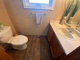 Photo 11: 8008 188B Street in Edmonton: Zone 20 House for sale : MLS®# E4243345