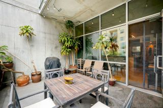 Photo 7: Condo for sale : 1 bedrooms : 1025 Island Ave #312 in San Diego
