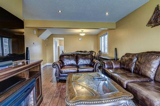 Photo 8: 272 Millcrest Way SW in Calgary: Millrise Detached for sale : MLS®# A1107153