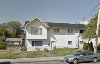 Photo 1: 1 9513 COOK Street in Chilliwack: Chilliwack N Yale-Well 1/2 Duplex for sale : MLS®# R2422872