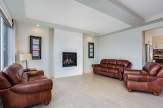 Photo 16: 121 Waters Edge Drive: Heritage Pointe Detached for sale : MLS®# A1038907