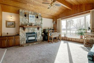 Photo 5: 100 160289 Highway 549 W: Rural Foothills County Detached for sale : MLS®# A1080701