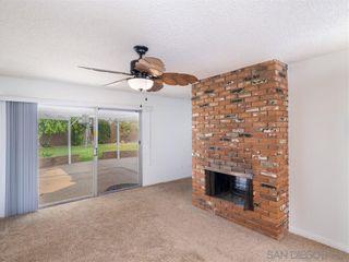 Photo 5: PACIFIC BEACH House for sale : 3 bedrooms : 1730 Los Altos Way in San Diego