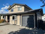 Main Photo: 292 SABISTON Court in Kamloops: Rayleigh House for sale : MLS®# 164495