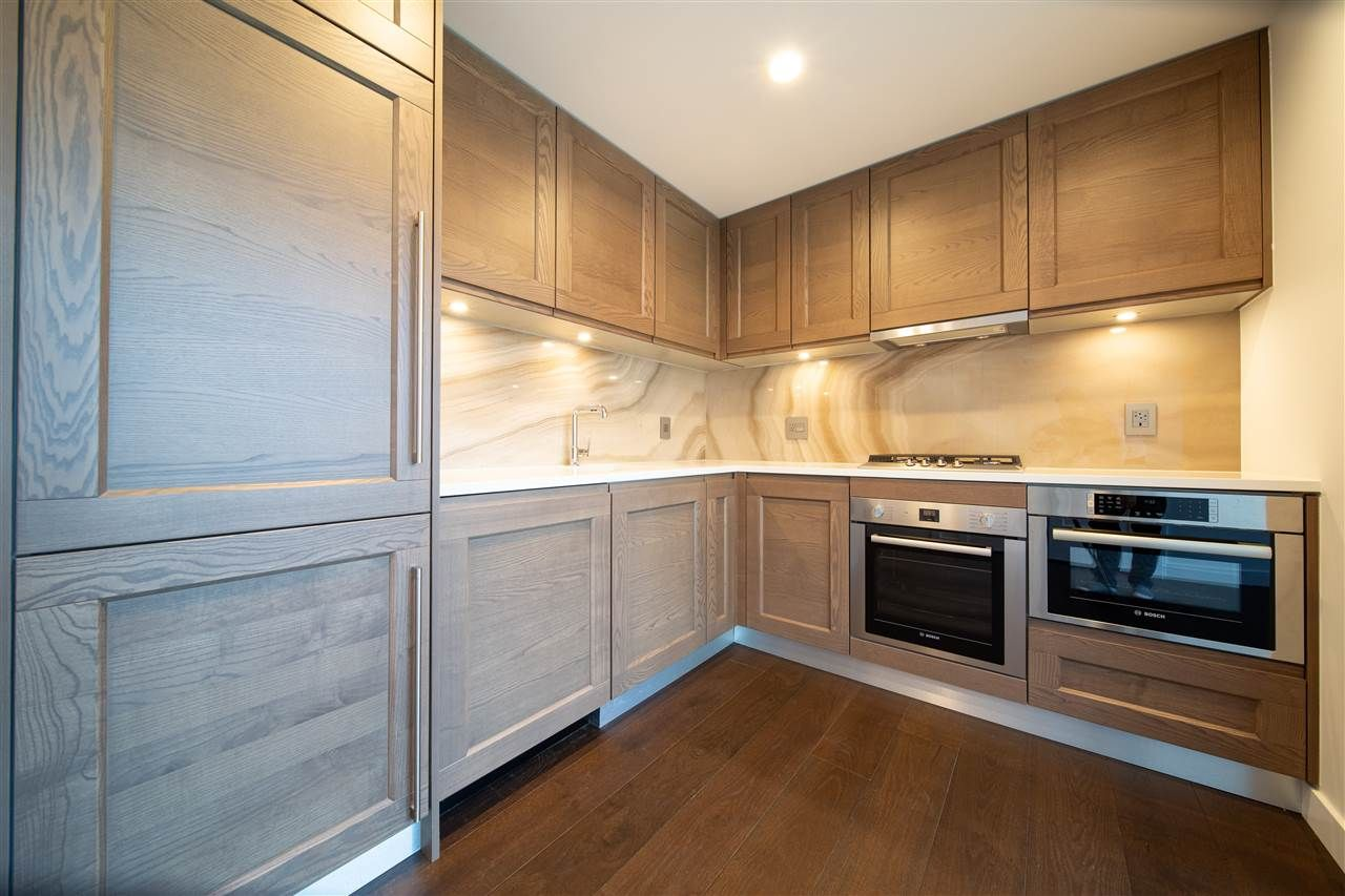 Main Photo: 1003 5629 BIRNEY Avenue in Vancouver: University VW Condo for sale (Vancouver West)  : MLS®# R2540762