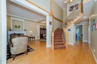 Photo 5: 2279 148A in S. Surrey: House for sale : MLS®# R2249738