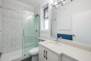 Photo 29: 1082 E 49TH Avenue in Vancouver: South Vancouver House for sale (Vancouver East)  : MLS®# R2614202
