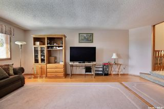 Photo 28: 336 Avon Drive in Regina: Gardiner Park Residential for sale : MLS®# SK849547