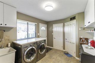 "Photo 20: 5914 135A Street in Surrey: Panorama Ridge House for sale in ""PANORAMA RIDGE"" : MLS®# R2599845"