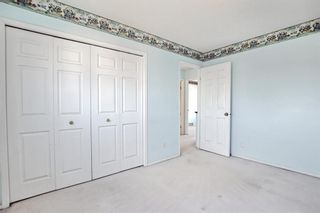 Photo 33: 22 Martin Crossing Way NE in Calgary: Martindale Detached for sale : MLS®# A1141099