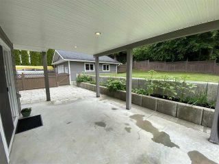 Photo 19: 5058 BAY Road in Sechelt: Sechelt District House for sale (Sunshine Coast)  : MLS®# R2450562
