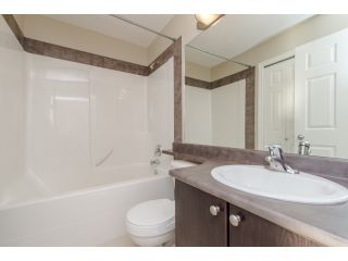 """Photo 17: 412 5438 198 Street in Langley: Langley City Condo for sale in """"CREEKSIDE ESTATES"""" : MLS®# R2021826"""